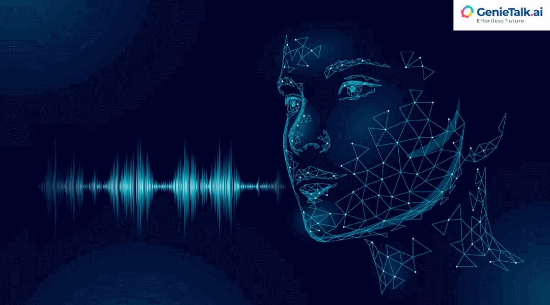 Conversational AI solution for businesses