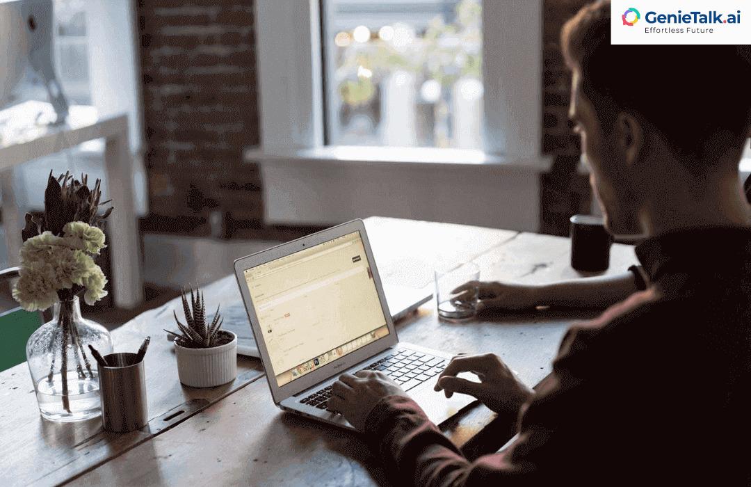 Build your virtual assistant
